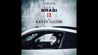 [FREE] Kevin Gates x Key Glock Type Beat | Luca Brasi 3 | Free Type Beat