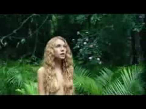 ADAM & EVE  - Funny Dutch Commercial