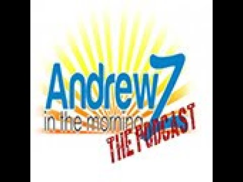 AndrewZ In The Morning Podcast -Chaos At Chrysler Toledo Plant Sit Rep