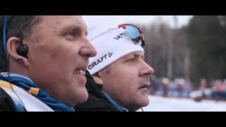 Sveriges Skidhjältar, episod 2