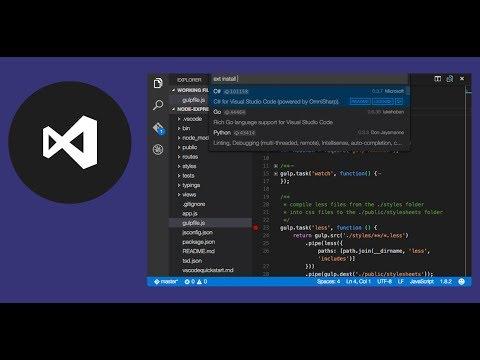 Programacion En Visual Basic Principiante