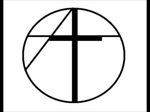 CA44: 17th Century Baptist Anarchists