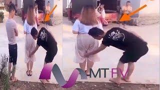 Funny Video of Chaines 2018 ● BEST OF BOYFRIEND & GIRLFRIEND ●ZOOM VINES ●