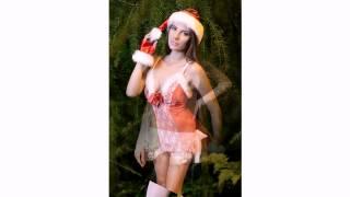 Новогодние эротические костюмы