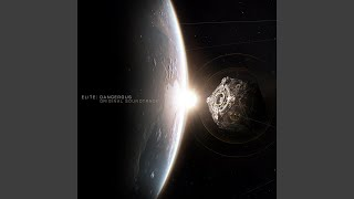 Frameshift & Starports: Frameshift Suite - Fifth Movement – Coma Berenices