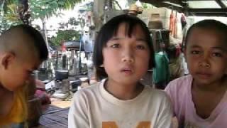 ท่องอาขยานไทย