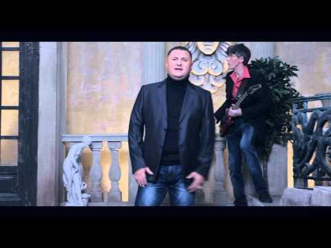 """Игорь Колюха & Мила Иконская песня """"Два романа"""" шансон года 2013"""
