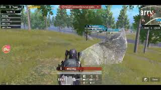 OP CUSTOM PUBG GAME  LIVE STREAM ON / BADSHAH GAMING
