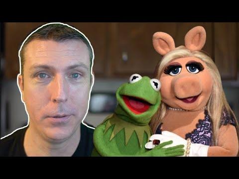 The Muppets Deemed Raaacist