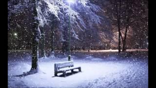 ბექა ხუციშვილი - თოვლი მოდის ელისაბედ\Beqa Xucishvili - Tovli Modis Elisabed