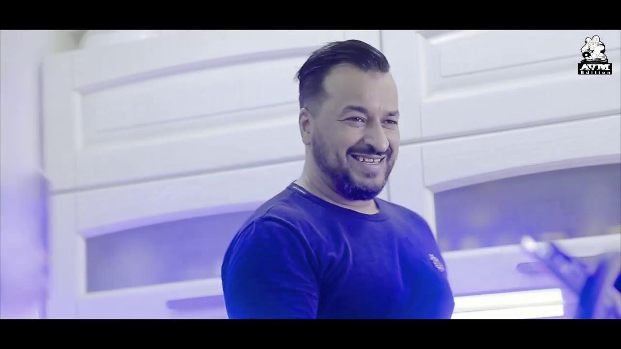 CHEB KADER © KEBDA RAHI MRIDA 2020 #Music_Video By AVM ÉDITION ®