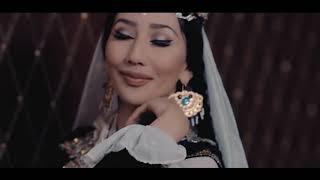 Яхёбек Муминов - Ушал дамлар