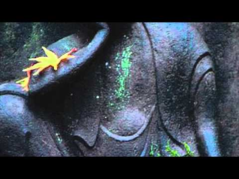 5 Elements Meditati & Sound Healing