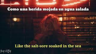 Ludo - Love me dead [Sub español + lyrics]