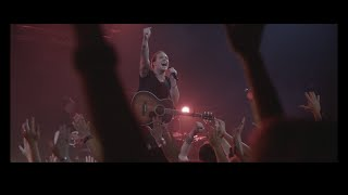 Lifepoint Worship - Holy Spirit Come