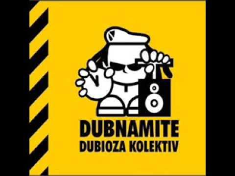 Dubioza Kolektiv-Blam Blam