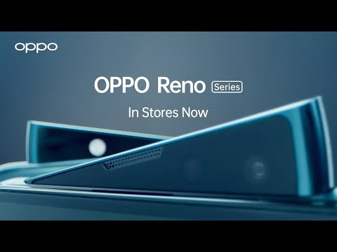 oppo-reno-pivot-rising-camera