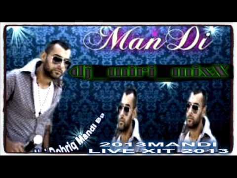Zangar langar mp3 download