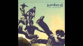 Jumbo - Rockstar