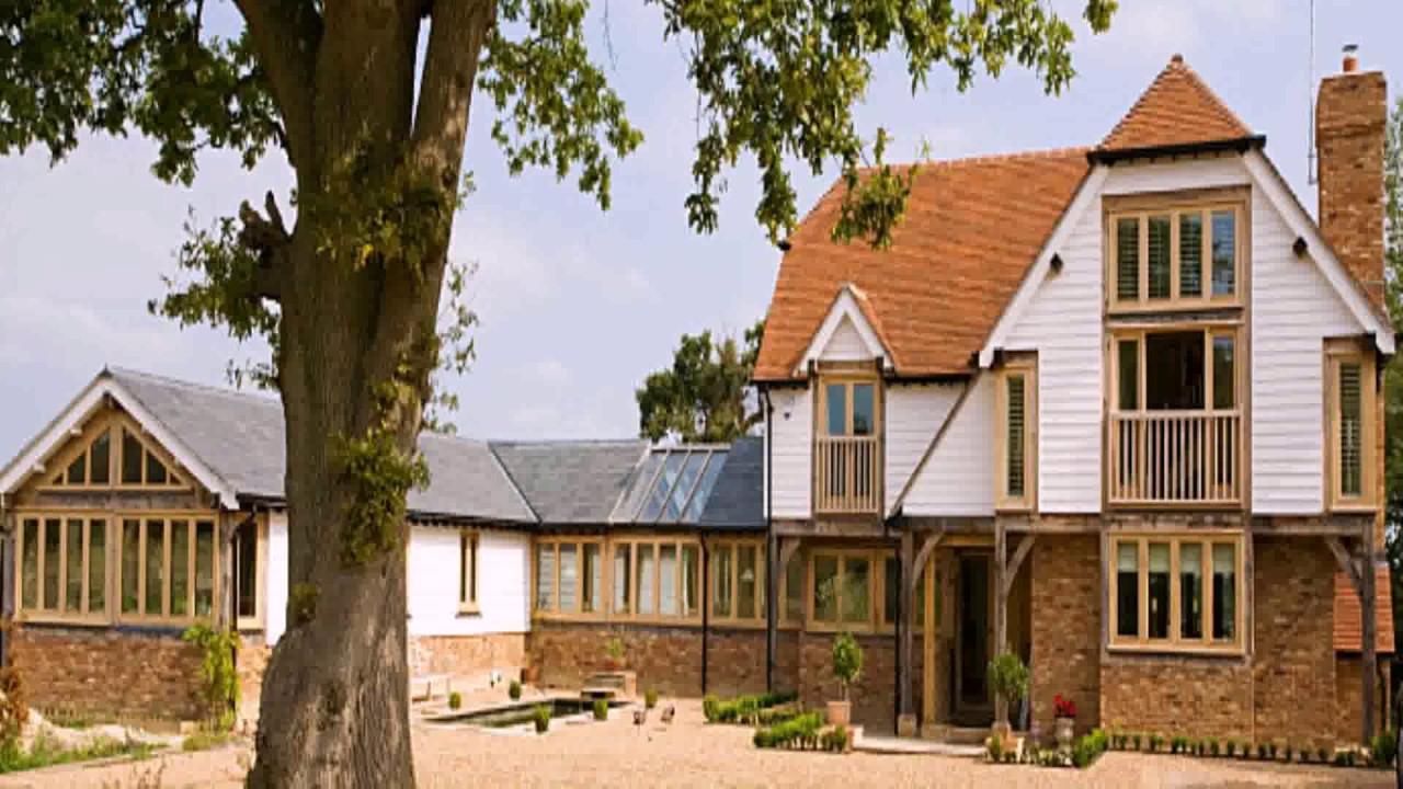 new england style house uk youtube new england style house uk