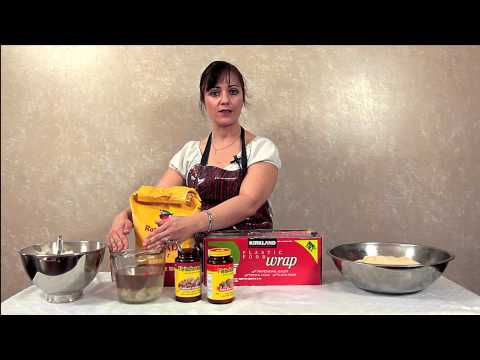 Raising Yeast For Bread In A High Altitude : Breadstick Recipes