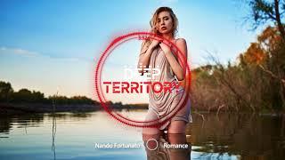 Nando Fortunato - Romance