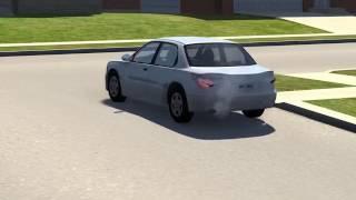 bng-drive-batidas-reais-3
