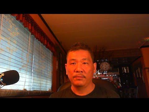 Trần Nhật Phong Houston Nhật Ký mỗi ngày 038