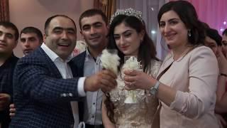 #Езидская свадьба САЛИМ & НАТЕЛЛА Н Новгород 2017 Dawata Ezdia 2
