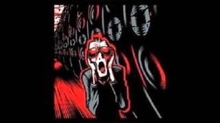 KMFDM - Krank (Morlocks Mix)