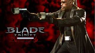 Download Video Blade 3 Ending Music MP3 3GP MP4