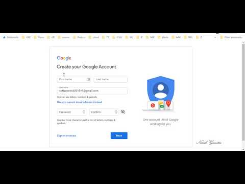 Special Characters In Gmail