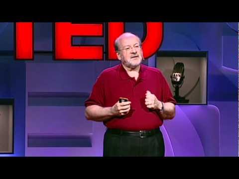 Heribert Watzke: The brain in your gut