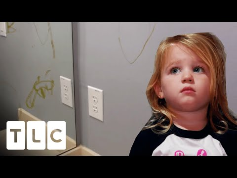 OutDaughtered': Did The Busby Family Move To Dallas? - Tv