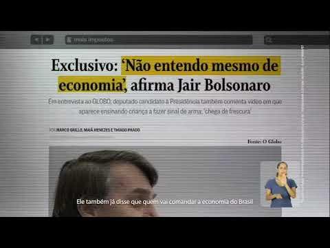 Em fase agressiva, Alckmin associa Bolsonaro a Chávez