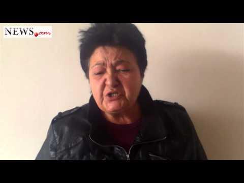 26022014 Diana Grigoryan