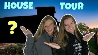 Vacation House Tour ~ Jacy and Kacy