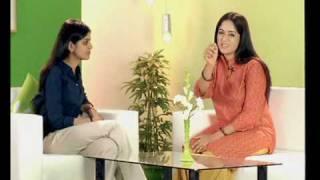 Dhathri fairness pack, Anchor Thumbnail