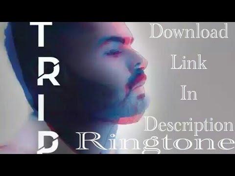 Trip Ringtone | Badal | Latest 2018 Punjabi Songs Ringtones