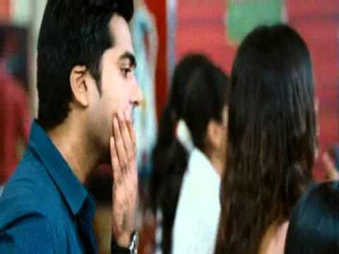 Vinnaithandi Varuvaya 2010 tamil DVDrip~karlog mpeg2video