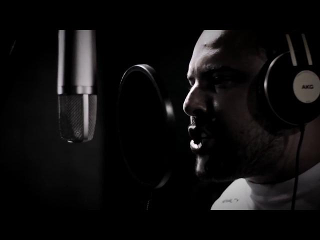 Apócrifos - My Hell (Videoclipe)