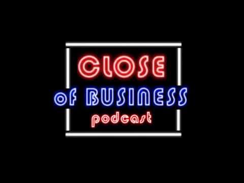COB Podcast Episode 2: The Job Hunt Part 2