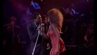 Watch Tina Turner 6345789 video
