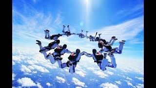 Повелители неба