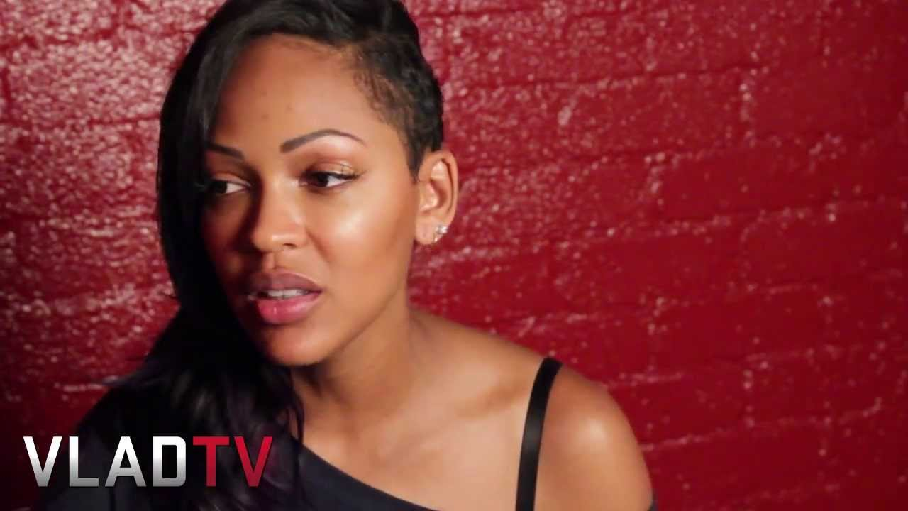 Youtube Meagan Good nude photos 2019
