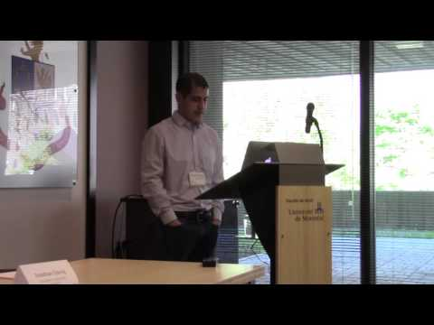 Jonathan Quong (USC), Disagreement, Equality, and  the Exclusion of Ideals