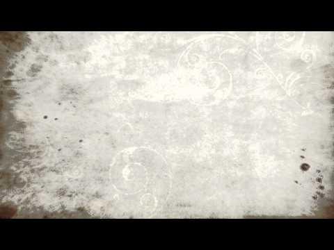 Medo - Mrtva Zena (lyrics / Tekst)