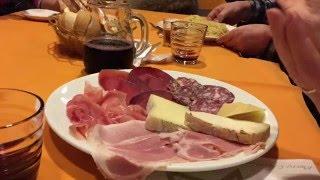 Италия часть 5