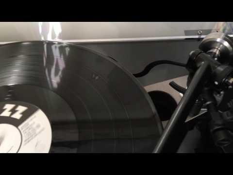 Rega RP8 apheta cartridge , Musical Fidelity A5, Linn Ikemi / Klout / Kaber / Katan