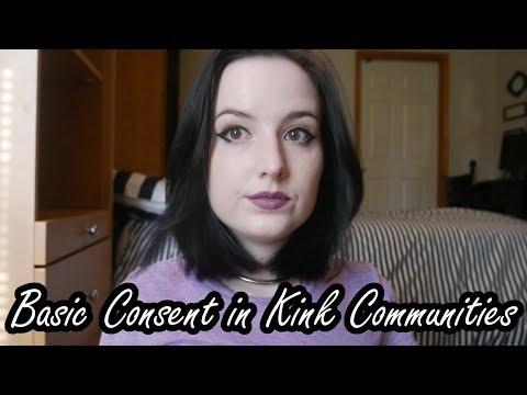 KINKY NIPPLE TOYS FOR BEGINNERSKaynak: YouTube · Süre: 29 dakika58 saniye
